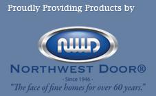 Awesome Northwest Door LiftMaster